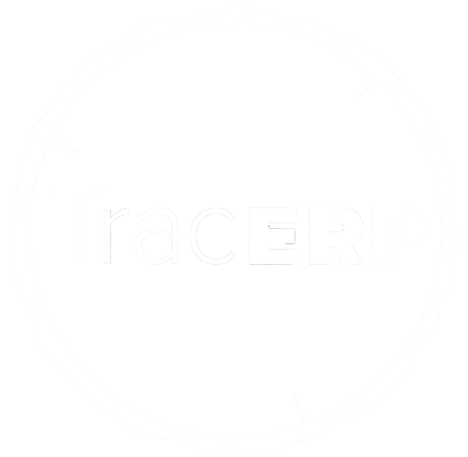 tracerp-logo